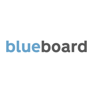 blueboard hosting slevové kupóny