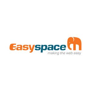 easyspace hosting slevové kupóny