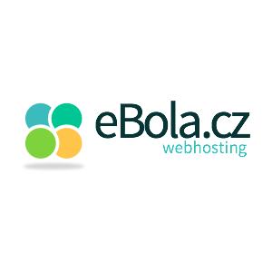 Ebola.cz slevové kupóny