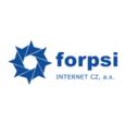 forpsi hosting slevové kupóny