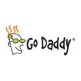 go daddy hosting slevové kupóny
