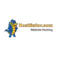 hostgator hosting slevové kupóny