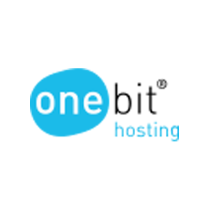 onebit hosting slevové kupóny
