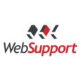 websupport hosting slevové kupóny