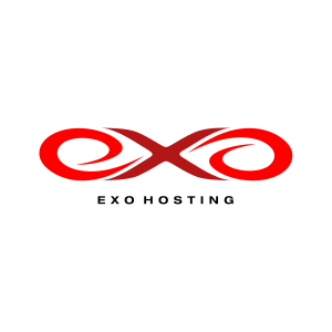 exo hosting slevové kupóny
