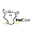 fatcow hosting slevové kupóny