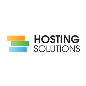 hosting solutions slevové kupóny