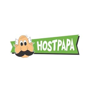 hostpapa hosting slevové kupóny