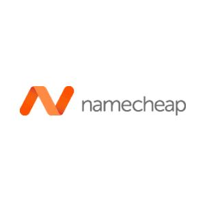 namecheap hosting slevové kupóny