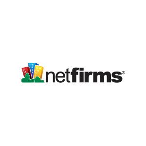 netfirms hosting slevové kupóny