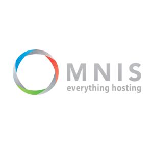 omnis network hosting slevové kupóny