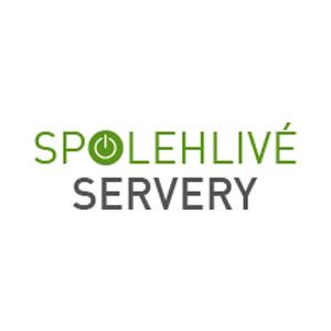 spolehlivé servery hosting slevové kupóny
