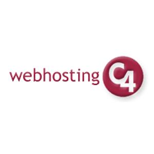 Webhosting-c4.cz slevové kupóny
