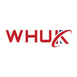 webhosting uk hosting slevové kupóny