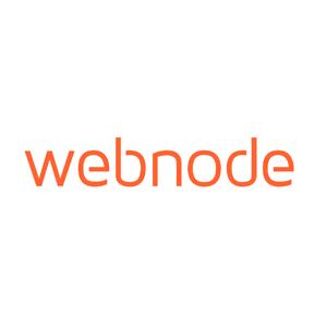 webnode hosting slevové kupóny
