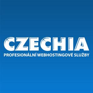 czechia hosting slevové kupóny