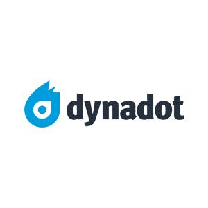 dynadot hosting slevové kupóny