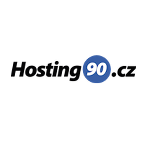 hosting90 slevové kupóny