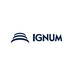ignum hosting slevové kupóny