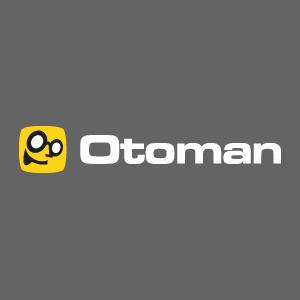 otoman hosting slevové kupóny