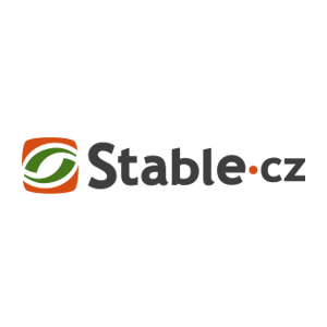 Stable.cz slevové kupóny