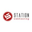 station hosting slevové kupóny