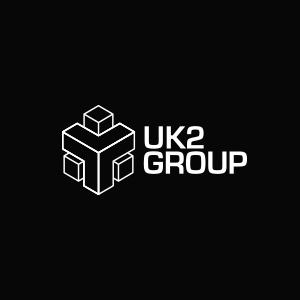 uk2group hosting slevové kupóny