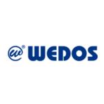 Wedos.cz hosting slevové kupóny