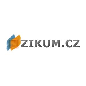 zikum hosting slevové kupóny