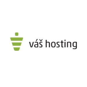 Váš-hosting.cz slevové kupóny