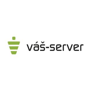 Váš-server.cz slevové kupóny