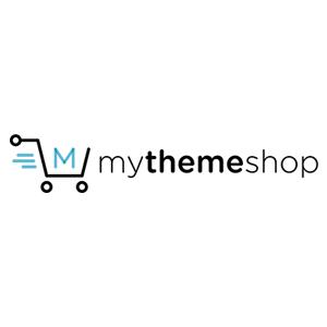 MyThemeShop.com slevové kupóny