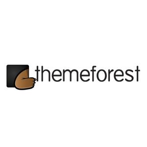 Themeforest.net slevové kupóny