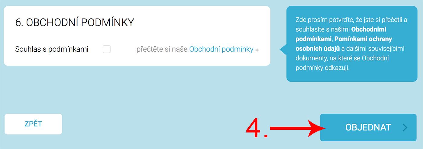 Jak použít slevový kupón na Onebit.cz