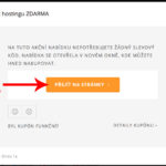 Jak uplatnit slevy na Savana.cz