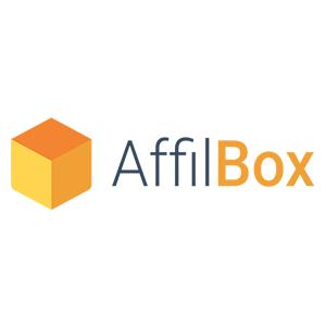 AffilBox.cz slevové kupóny a akce