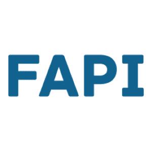 Fapi.cz slevové kupóny a akce