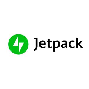 Jetpack.com slevové kupóny