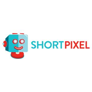 ShortPixel.com slevové kupóny