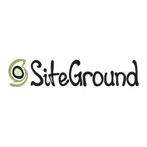 Hosting Siteground.com slevové kupóny a akce