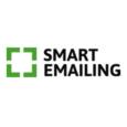 SmartEmailing.cz slevové kupóny a akce