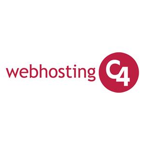 webhosting-c4.cz hosting slevové kupóny