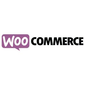 Woocommerce.com slevové kupóny
