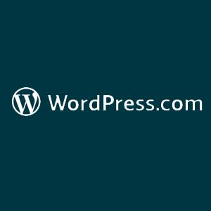 WordPress.com slevové kupóny