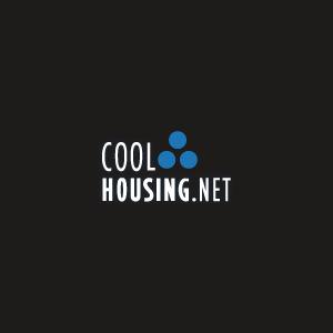 Slevové kupóny hosting Coolhousing.net