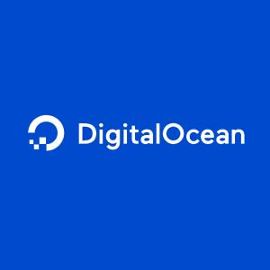 DigitalOcean.com slevové kupóny