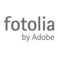 Fotolia.com slevové kupóny