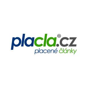Placla.cz slevové kupóny