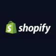 Shopify.com slevové kupóny