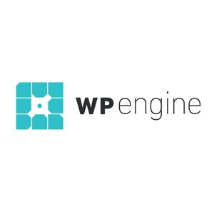 WPengine.com slevové kupóny